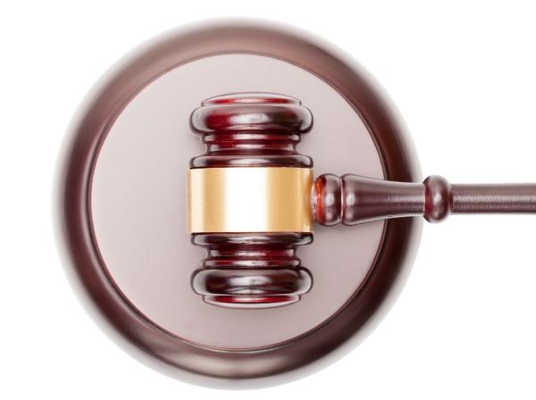 Protéger Nos Créations Sans Passer Devant Les Tribunaux… Est-ce Possible?